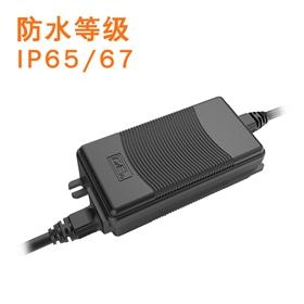 GM39-XXXYYY-ZU(桌面式)