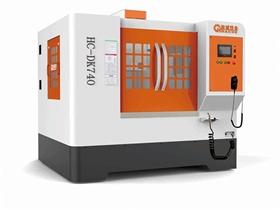 自动化技术HC-DK740