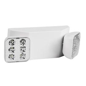 UL Listed LED Emergency Light