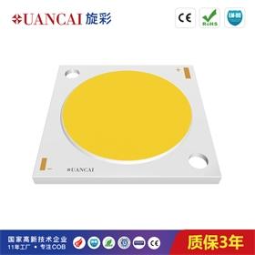 攝影燈COB光源2828/24 100W-200W