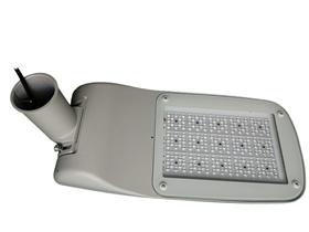 DL1106 A&B 鑫发现 LED路灯