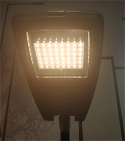 DL1100 LED 路灯 鑫发现