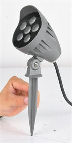LED插地灯SH-CD82-62