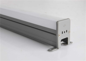 LED轮廓灯SH-XTF3550