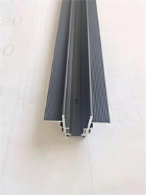 LED磁吸轨道四代升级家晨原创设计款