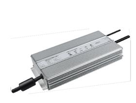 ESM-680SxxxMx 驱动电源