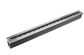 LED地埋燈 SH-DM04