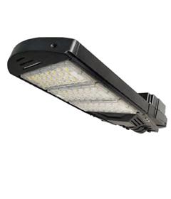 超高光效 路灯系列JYL02 60-300W