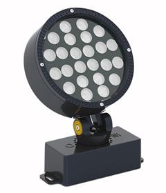 投光灯JY-TGD-T185