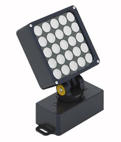 投光灯JY-TGD-T190