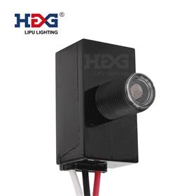 LP-403C 微型灯具光控器