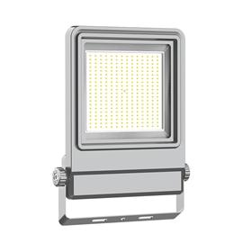 特价优惠促销款LED泛光灯50W