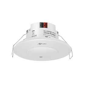 存在传感器MSA017K - 嵌装、KNX
