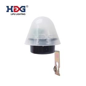 LP-CL005 光控器 防水防雨路灯开关控制器