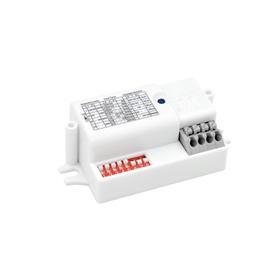 移动感应器MC090S E - 抗干扰,环境自适应