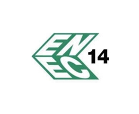Intertek 天祥ENEC 认证