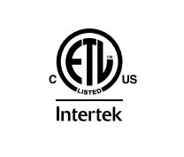 欧洲认证 Intertek 天祥