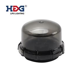 LP-701J3 光控器基座+罩子套件