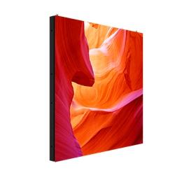 固裝屏 - LX領秀輕薄易裝高性價比固裝顯示屏 - 視爵光旭