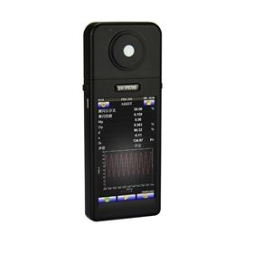 FPM200手持式頻閃照度計