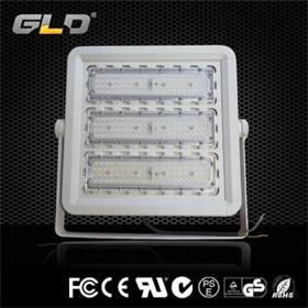 高桿LED補角燈投射燈組合式新款投光燈200W/300W