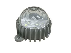 超环led工矿灯