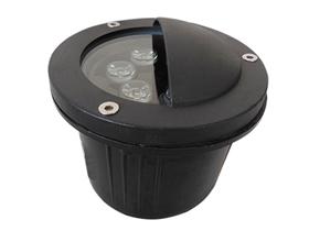 超環 led大功率地理燈
