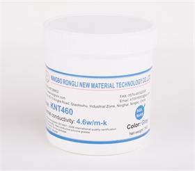 导热硅脂 KNT460