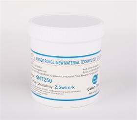 导热硅脂 KNT250
