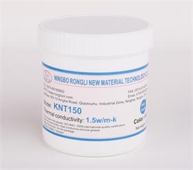 导热硅脂  KNT150