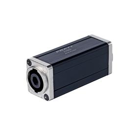 音頻轉換器Z4MM-A