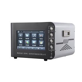 洗墙灯、投光灯IP67/68防水检测仪 抽真空检测仪设备