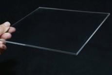 工程用PC PMMA亞克力擴散板透明板
