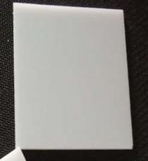 奶白板 實白板 磁白板 不透光白色塑料板 乳白板