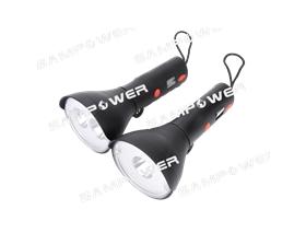 森邦 移动照明 SPY617-618