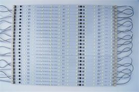 单色免驱动PCB条板