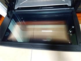 电磁炉烤箱应用    C L202