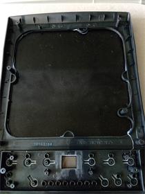 电磁炉粘贴 CL302