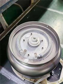 电热水壶粘贴 C L923