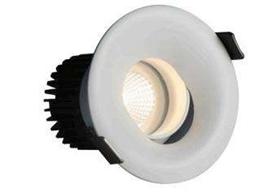 长鹿精细化工 C L265-照明电器粘贴