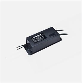 霓虹灯变压器 HB110V系列