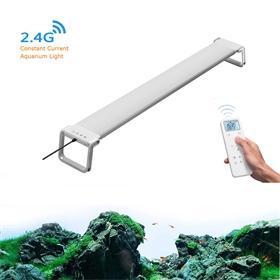 45CM高端鱼缸灯支持B2BB2C贸易电商可提供美工资料等
