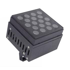 LED小射灯 LY-TG3007A