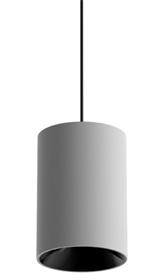 厂家防眩双色筒灯涂鸦智能家居语音控制无极调光
