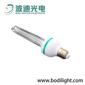 紫外线灯管UV灯管臭氧光解灯紫外线杀菌灯管紫外灯