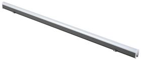 灌胶型轮廓灯-2