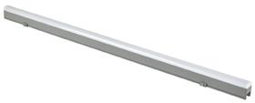 灌胶型轮廓灯-3