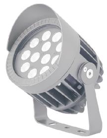 結構防水投光燈-10