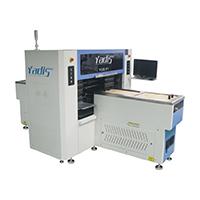 高速贴片机  YDS-F1