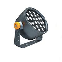 18/24/36瓦方形投光灯适用于建筑桥梁 投光